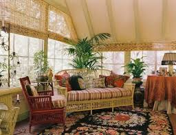 Sunroom Furniture Uk Sunroom Furniture Arrangement Layout Ideas Racetotop Home Remodel
