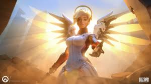 halloween overwatch background 217 mercy overwatch hd wallpapers backgrounds wallpaper abyss