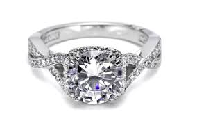 wedding ring prices affordable engagement rings engagement rings depot