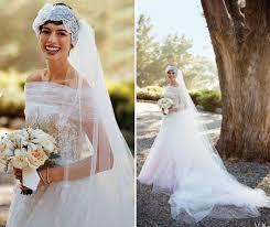 Wedding Dress Alterations Wedding Dress Alterations Nyc Wedding Dresses Wedding Ideas And