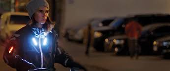 light cycling jacket led hi vis outdoor sports u0026 cycling wear ckl clothing