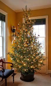 reggie darling a darlington winter woodland christmas tree