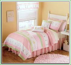Toddler Girls Bedding Sets by Toddler Bedding Sets Full Unique Bedding Sets Twin