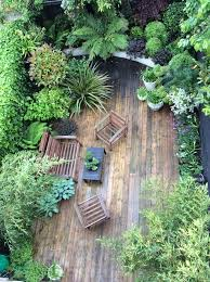 197 best outdoor space ideas images on pinterest garden ideas