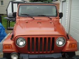 2006 green jeep liberty jeep windshield replacement prices u0026 local auto glass quotes