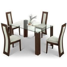 dining table set 4 seater 4 seater dining table at rs 24000 set wooden dining table id
