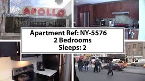 video tour of a 2 bedroom furnished apartment in astoria queens video tour of a 2 bedroom furnished apartment in astoria queens new york youtube