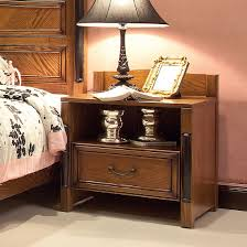 Living Room Sofa Designs In Pakistan Bedroom Sets Home Furniture Lifewares Products