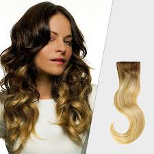 ombre extensions buy ombre hair extensions online ombre colour extensions uk
