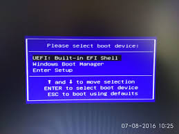 reset bios without display usb not work how to reset bios setting without keyboard archive