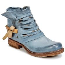 womens boots outlet air boots airstep a s 98 ankle boots