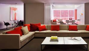 knoll home design store nyc new york city showroom knoll locations