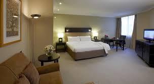 The Grace Hotel  York Street Sydney - Sydney hotel family room