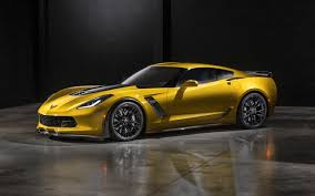 corvette stingray gold chevrolet corvette wallpapers collection 38