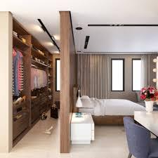 Schlafzimmerschrank Zum Selber Bauen Uncategorized Tolles Begehbarer Kleiderschrank Selber Bauen Im