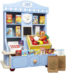 little tikes grocery store google search playroom pinterest