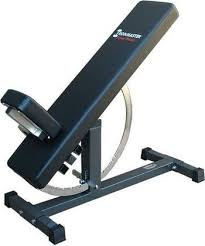 Weightlifting Bench The Ultimate Weight Bench Buyers Guide And Reviews