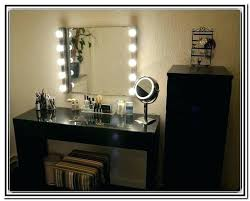 mirror with light bulbs makeup mirror with light bulbs beauty mirror lights light bulb