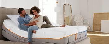 tempur pedic mattresses beds pillows u0026 more abt