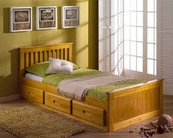 Single Bed Frame And Mattress Deals Important Suggestions On How To Choose The Best Single Bed Frames