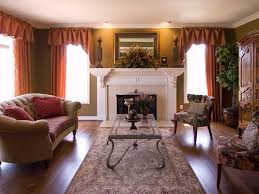 how to decorate a fireplace wall shenra com