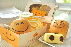 box cuisine ป งย มเส ร ฟอร อยเต มกล องก บ pangyim snack box