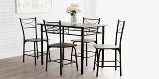 Mainstays Metal Dining Set Walmart Canada - Metal dining room tables