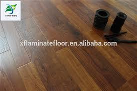 interlocking moisture resistant laminate flooring china exporters