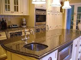 kitchen island granite top granite kitchen island fitbooster me