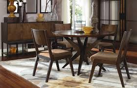 formal dining sets furniture decor showroom