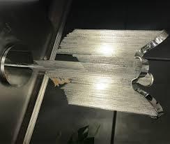 Standleuchten Wohnzimmer Beleuchtung Online Shop Schlafzimmer Stehleuchte Antiken Aluminium Quaste