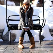 black friday deals on uggs 10 best looks images on pinterest style guides women u0027s boots