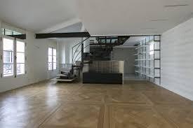 chambre louer orl ans apartment for rent quai d orléans ref 12383