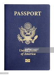 Indiana travel passport images Passport stock photos and pictures getty images