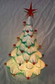 112 best christmas blow molds images on pinterest retro