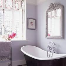 lavender bathroom ideas gray and purple bathroom awesome best lavender bathroom ideas on