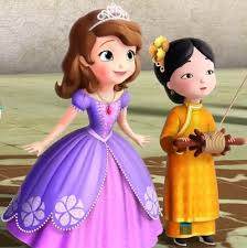 sofia the dress sofia and jun s new dresses by unicornsmile on deviantart