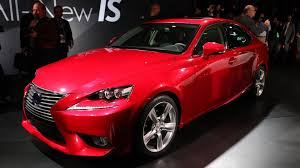 lexus is300h uk price 2013 lexus is pricing announced uk