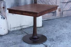 Matthew Peterson Custom Furniture - Custom furniture portland