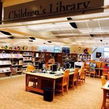 Barnes And Noble Dublin Ca Dublin Library 40 Photos U0026 90 Reviews Libraries 200 Civic
