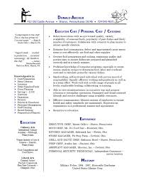 Culinary Resume Template 100 Sample Of Cook Resume Sous Chef Resume Examples Resume