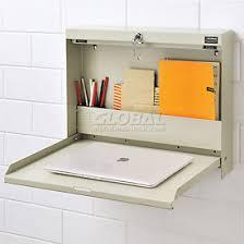 shop u0026 receiving desks at global industrial