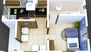 build your own house floor plans build your own house plans design free home in florida floor plan