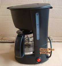 design kaffeemaschine vollautomatische filterkaffeemaschine tragbare elektrische gerät