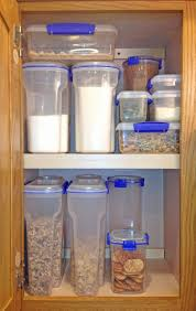 Kitchen Food Cabinet by 19 Best Sistema Containers Love Images On Pinterest Container