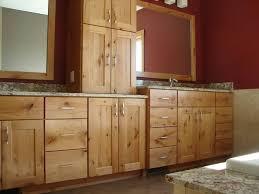homely ideas bath vanity cabinets wonderful decoration bathroom