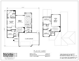 the design team two story 320 252 1517
