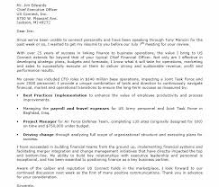 build a cover letter build cover letter career change cover