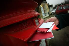 last posting dates for christmas when are the last royal mail posting dates for home and abroad