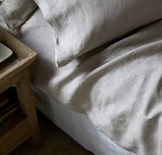 wirecutter best sheets the best bed sheets white bed